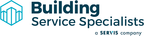 Building Service Specialists